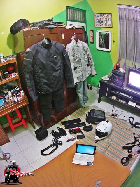 preparation rialhamzah.net