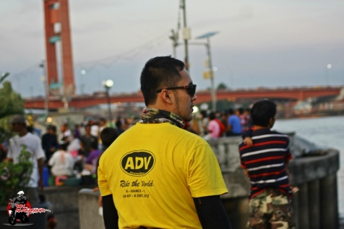 adv rider indonesia